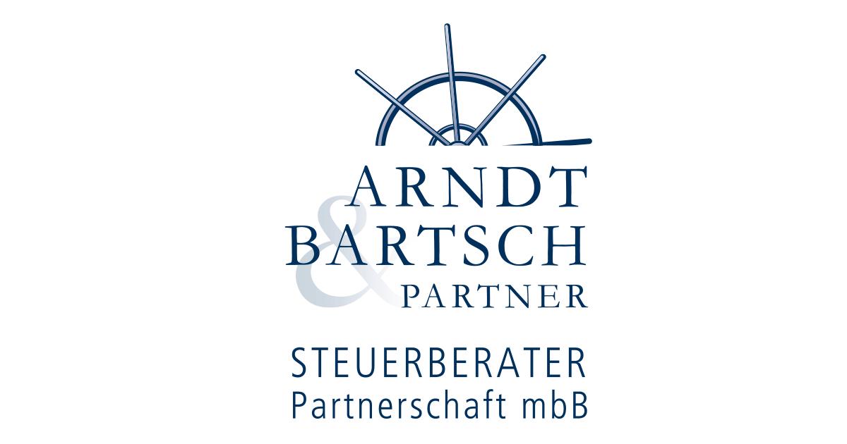 Steuerkanzlei Arndt|Bartsch & Partner mbB